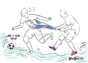 resize.EURO 2016 FB