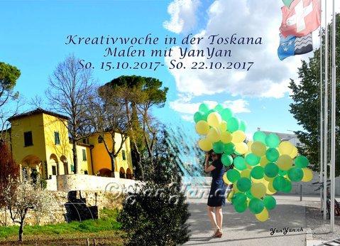 resize.Toskana-Ballone-0FB-00