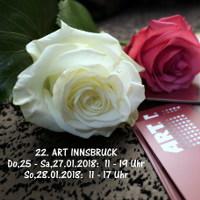 innsbruck_200